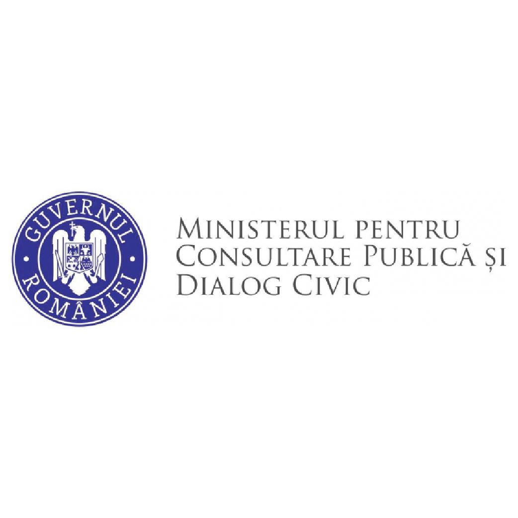 urboteca_ministerul-consultare-publica-dialog-civic
