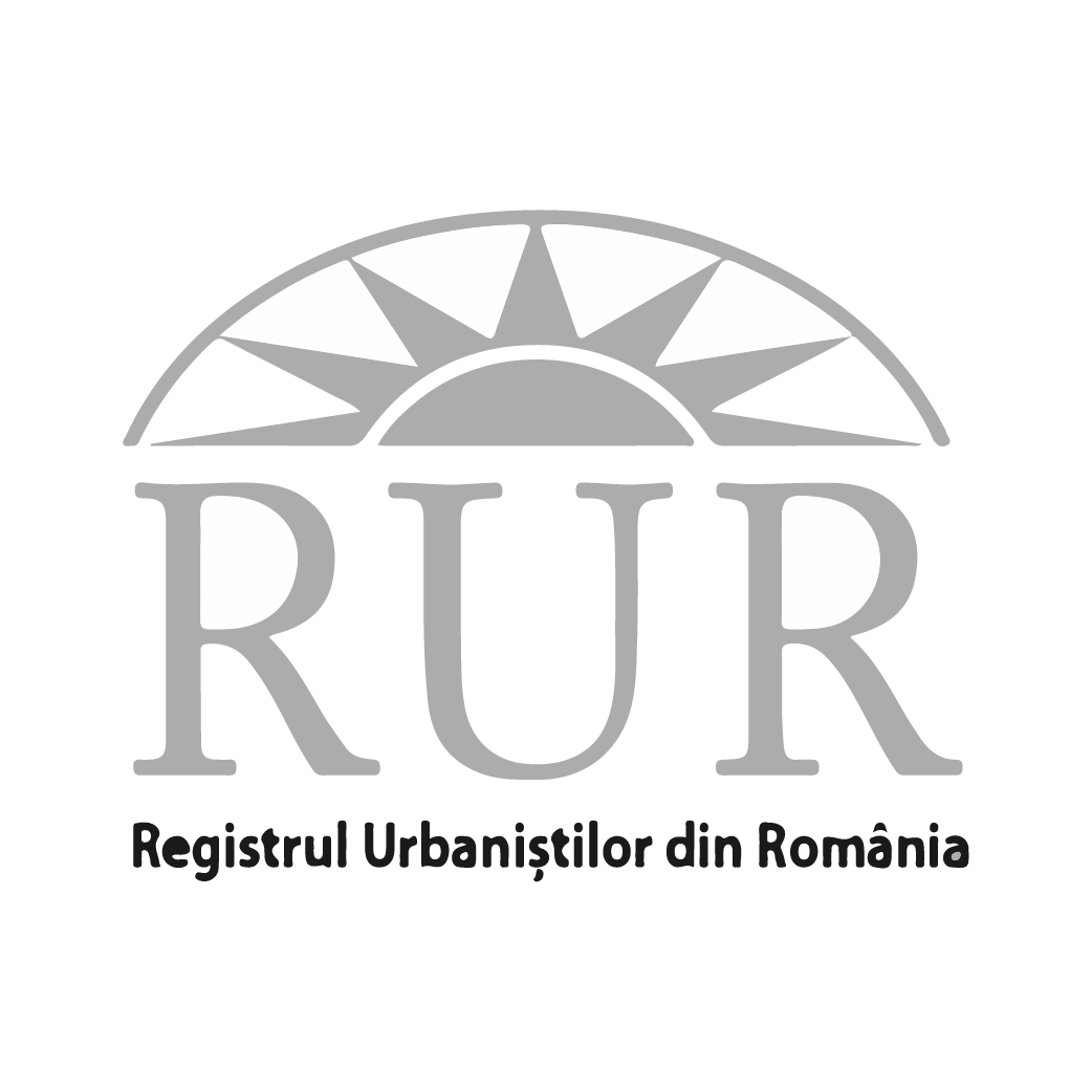 urboteca_registrul-urbanistilor_romania