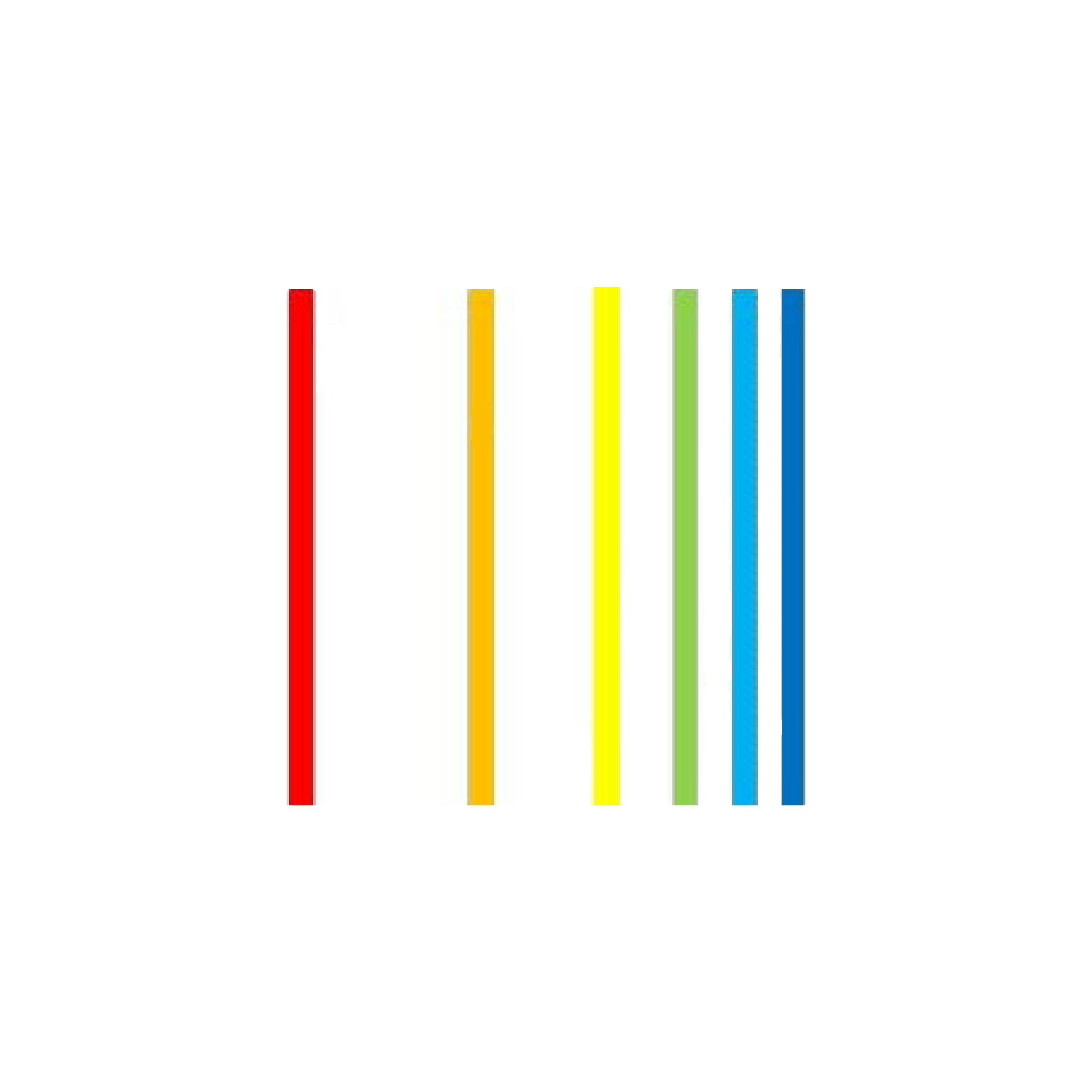 Space Syntax logo