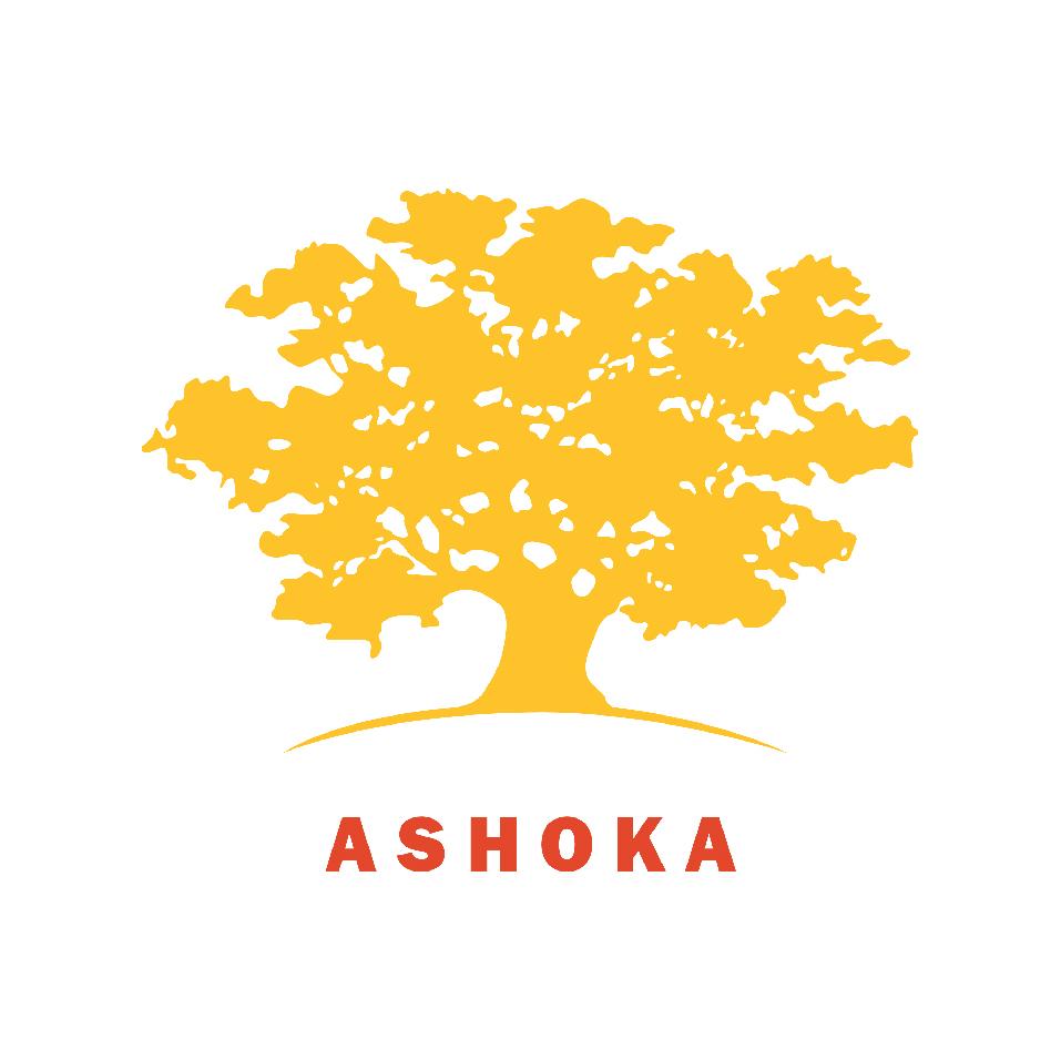 urboteca_fellows_parteneri_ashoka