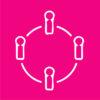 urboteca_metode_cartare_cartare-stakeholderi-15