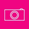 urboteca_metode_cartare_photo_safari